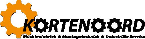 Kortenoord logo