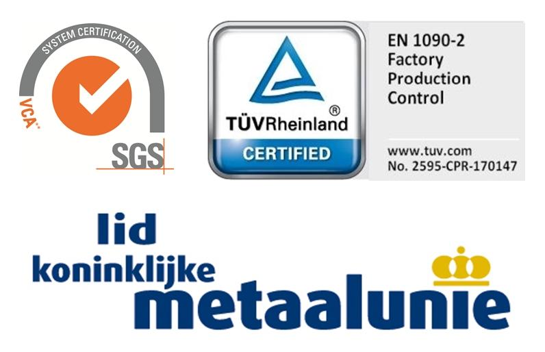 Certificaten_logo.jpg